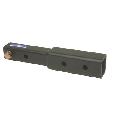 Hitch Extension 6000