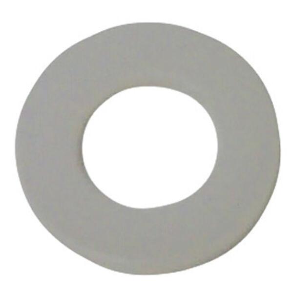Sierra Oil Pan Drain Plug Gasket For Mercury Marine/Yamaha, Sierra Part #18-0905