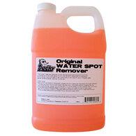 Ducky Original Water Spot Remover, Gallon