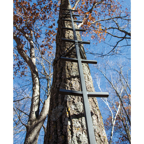 Rivers Edge Connect-N-Climb 20' Climbing Stick