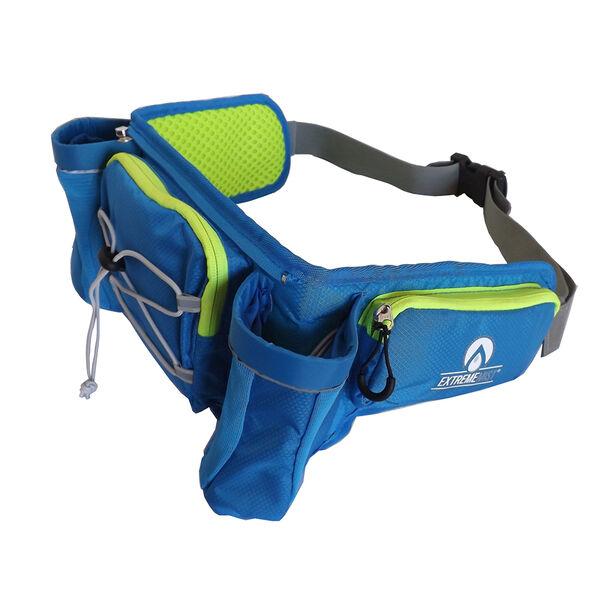 ExtremeMist Personal Cooling System (PCS) Detachable Hydration Waist-Pack