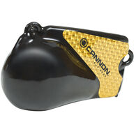 Johnson Outdoors Flash Weight