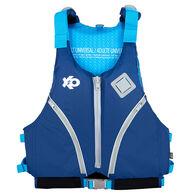 Deluxe Kayak Life Vest