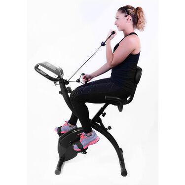 Flexbike Ultra