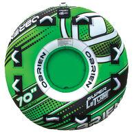 O'Brien Super Le Tube Deluxe 2-Rider Towable Tube