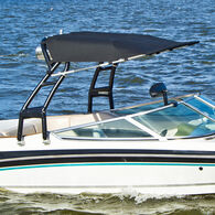 Roswell Aviator Soft Top Bimini