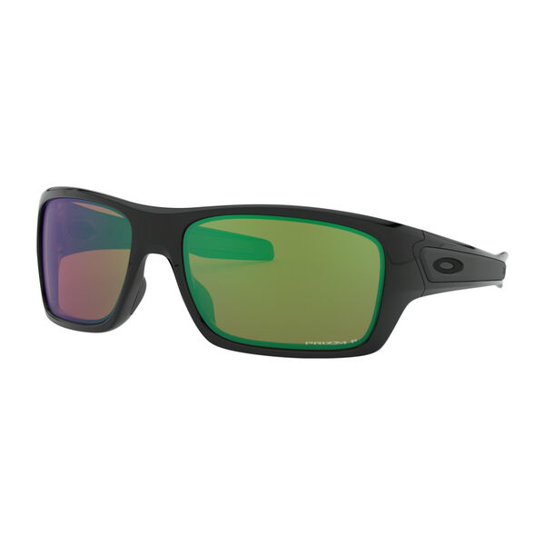 Oakley PRIZM Water Shallow Polarized Turbine Sunglasses