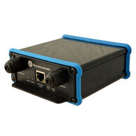 Digital Yacht iKommunicate NMEA 0183/2000-To-Signal K Gateway