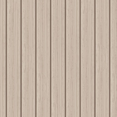 BLT AquaTread Imaged Teak Marine Vinyl Flooring, 8.5' wide