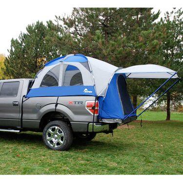 Sportz Truck Tent, Full Size Short Bed
