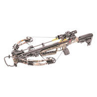 Crosman Dagger 390 Crossbow