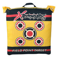 Xterminator 23 Compound Bow Field Point Target