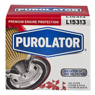 Purolator L15313 Oil Filter