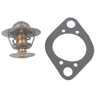 Sierra Thermostat Kit, Sierra Part #18-3667