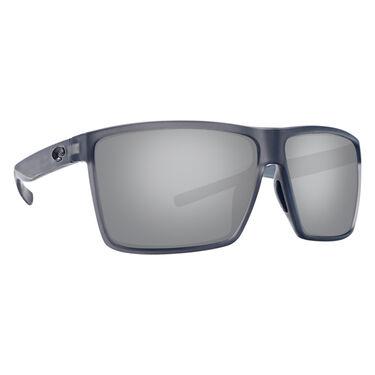 Costa Del Mar RIN 156 Rincon Sunglasses