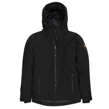 Ultimate Terrain Men's Calhoun Insulated Jacket
