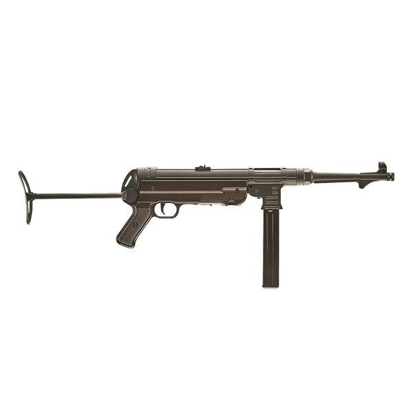Umarex Legends MP BB Air Rifle, .177 Cal.