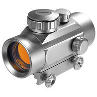Barska Red Dot Fast Accusition Scope