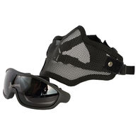 Palco Swiss Arms Tactical Combo Airsoft Mask