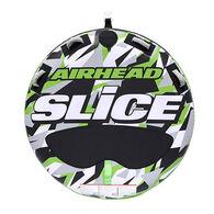 Airhead Slice 2-Person Towable Tube