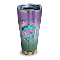 Tervis Simply Southern Shine Like Stars Camper 30-oz. Stainless Steel Tumbler