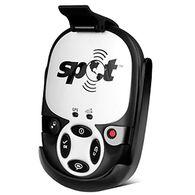 RAM Cradle for SPOT 2 GPS Messenger