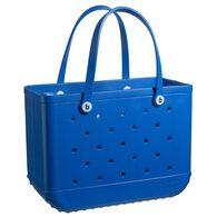 Original Bogg Bag, Navy