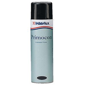 Interlux Primocon Primer, Aerosol