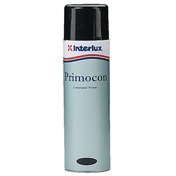 Interlux Primocon Primer, Aerosol