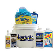 Star brite Boat Care Bucket