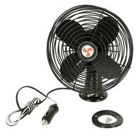 Portable Fans | Camping World
