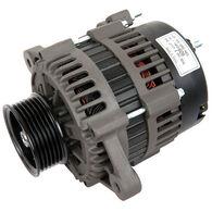Sierra Alternator For Mercury Marine Engine, Sierra Part #18-6293
