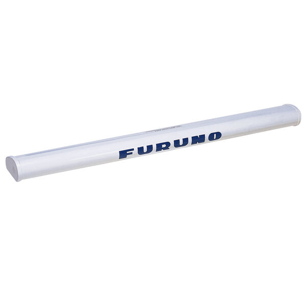 Furuno XN13A/6 6' Open Array Antenna