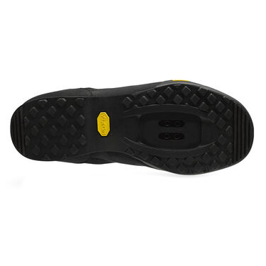 Giro Rumble VR Cycling Shoes