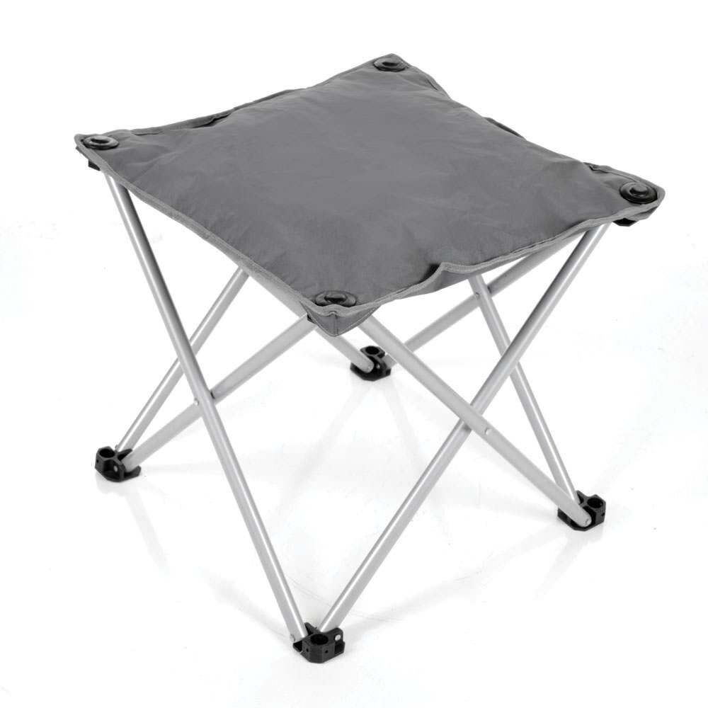 Superb Folding Chair Ottoman Cool Folding Chair Ottoman With Ocoug Best Dining Table And Chair Ideas Images Ocougorg