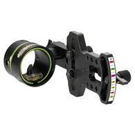 HHA Sports Optimizer Lite 5500 Sight with Rheostat