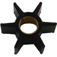Sierra Impeller For Mercury Marine Engine, Sierra Part #18-3052