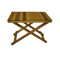 PartySide Table