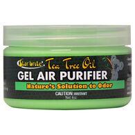 Star brite Tea Tree Oil Air Purifier Gel, 4 oz.