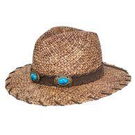 Peter Grimm Barkis Resort Sun Protection Hat