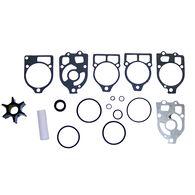 Water Pump Repair Kit for Mercury/Mariner