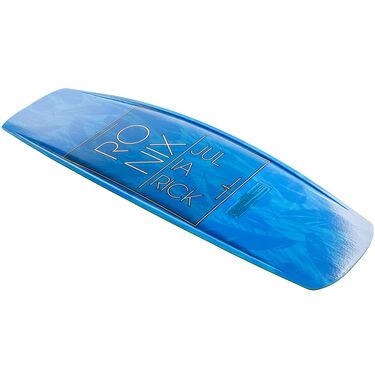 Ronix Julia Rick Wakeboard, Blank