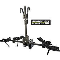 Swagman Dispatch 2-Bike Rack