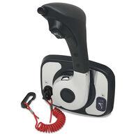 SeaStar Solutions Morse CH1751P Osprey Side-Mount Control
