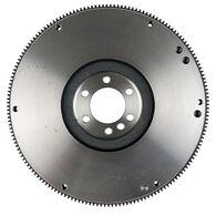 Sierra Flywheel For GM Engine, Sierra Part #18-4521