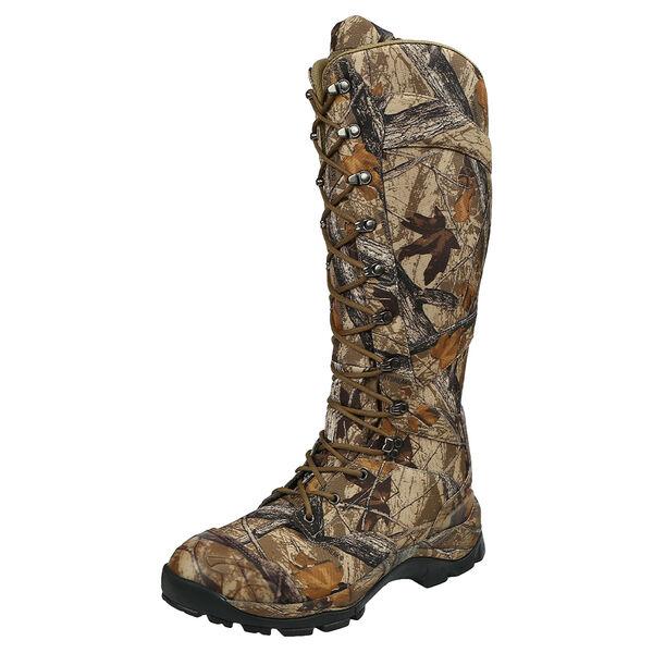 Northside Men's Kamiak Ridge Waterproof Snake-Resistant Hunting Boot