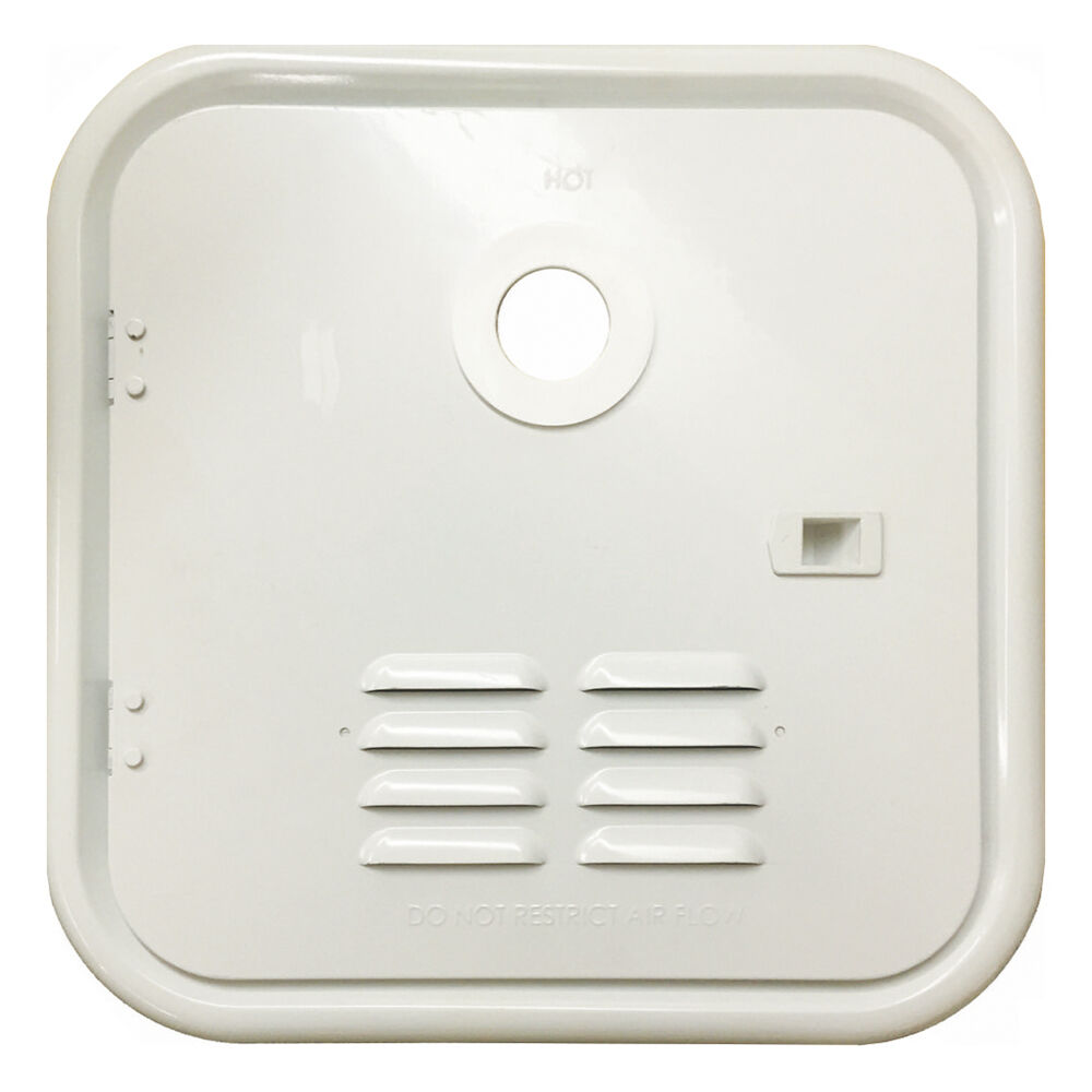 Girard 2GWHAM On-Demand Tankless Water Heater