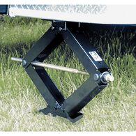 BAL Scissor Jacks Stabilizing System, Set of 2