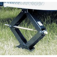 RV Trailer Jacks & Leveling Blocks | Camping World