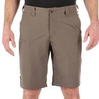 "5.11 Base 11"" Men's Shorts"